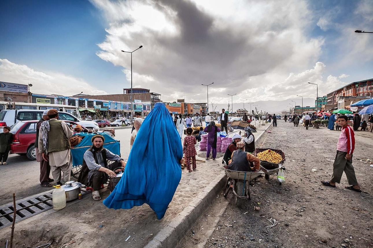 Afghanistan_Kabul_AS_120627