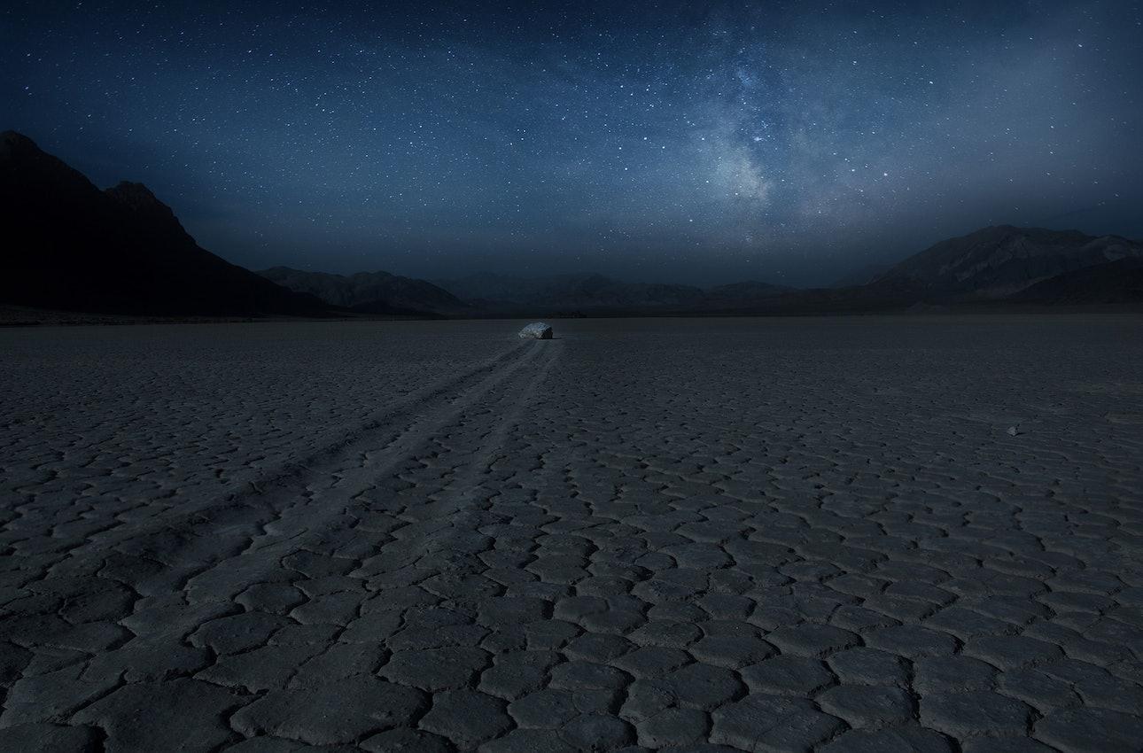 Death-Valley-Sailing-Stones_03