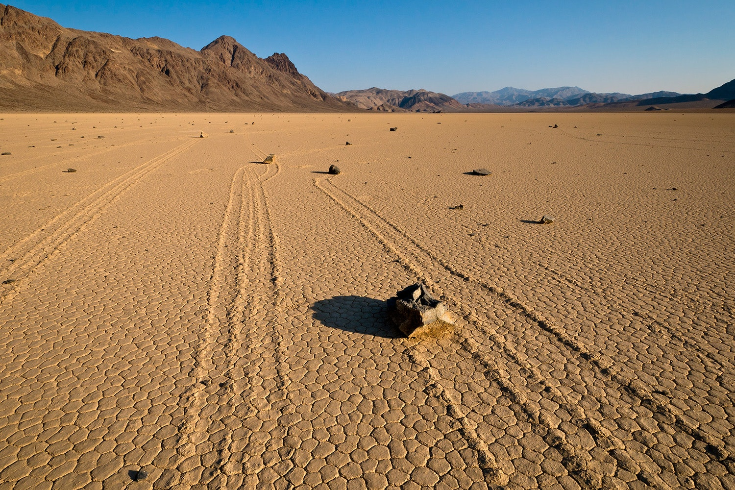 Death-Valley-Sailing-Stones_05