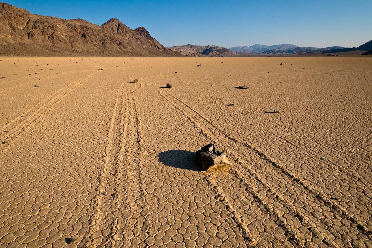 Death-Valley-Sailing-Stones_05