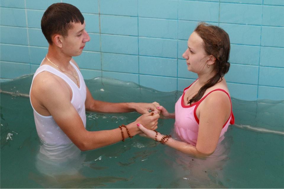 Elena_Subach_Ukraine_Water_10_resize
