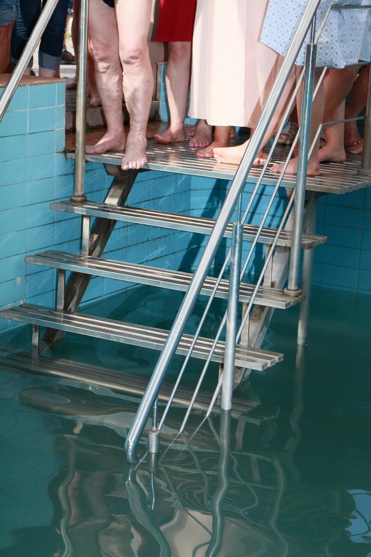Elena_Subach_Ukraine_Water_1_resize