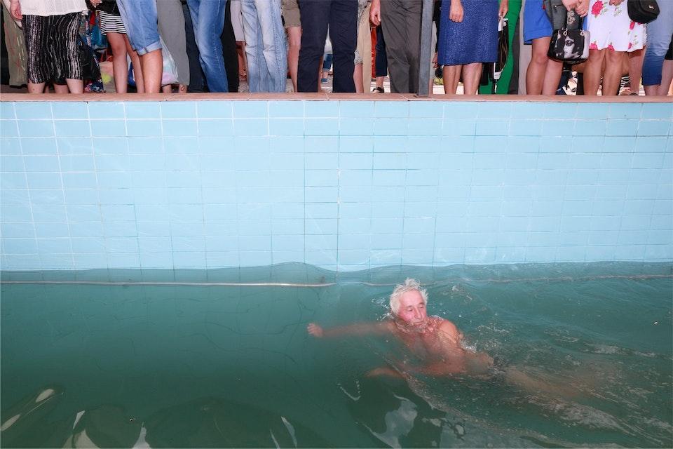 Elena_Subach_Ukraine_Water_2_resize