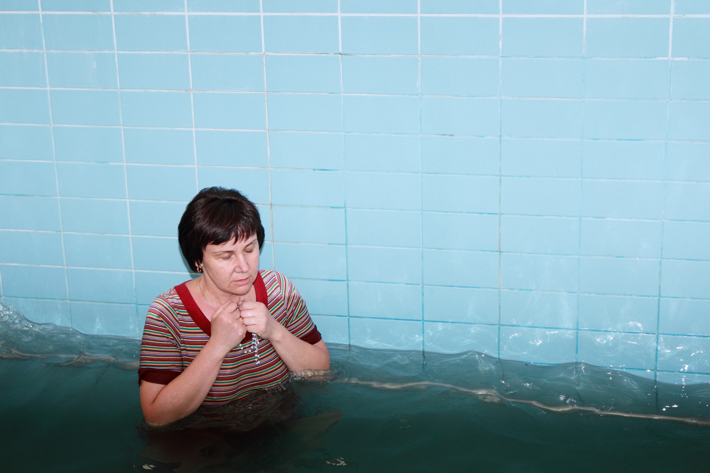Elena_Subach_Ukraine_Water_3_resize
