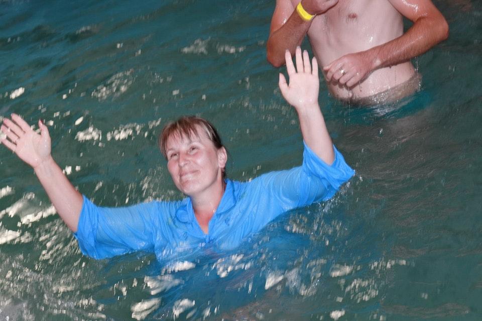 Elena_Subach_Ukraine_Water_5_resize