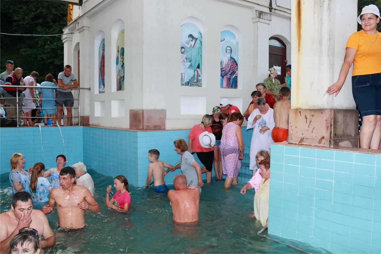 Elena_Subach_Ukraine_Water_9_resize