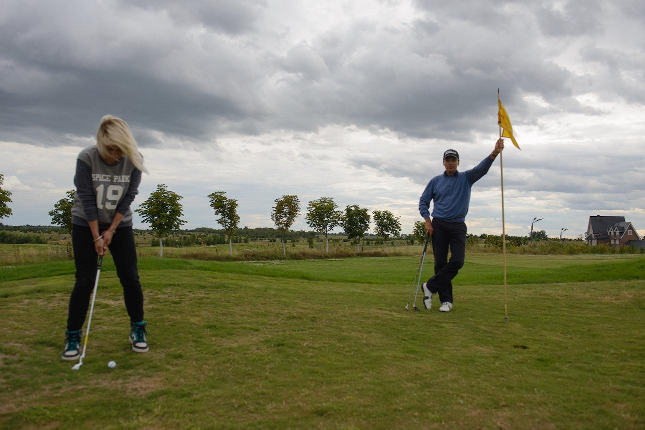 Golf_10