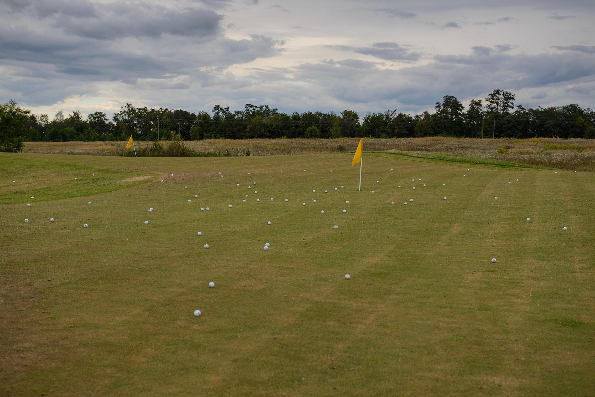 Golf_11
