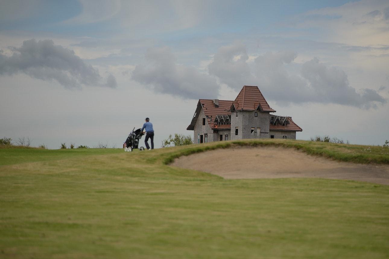 Golf_14