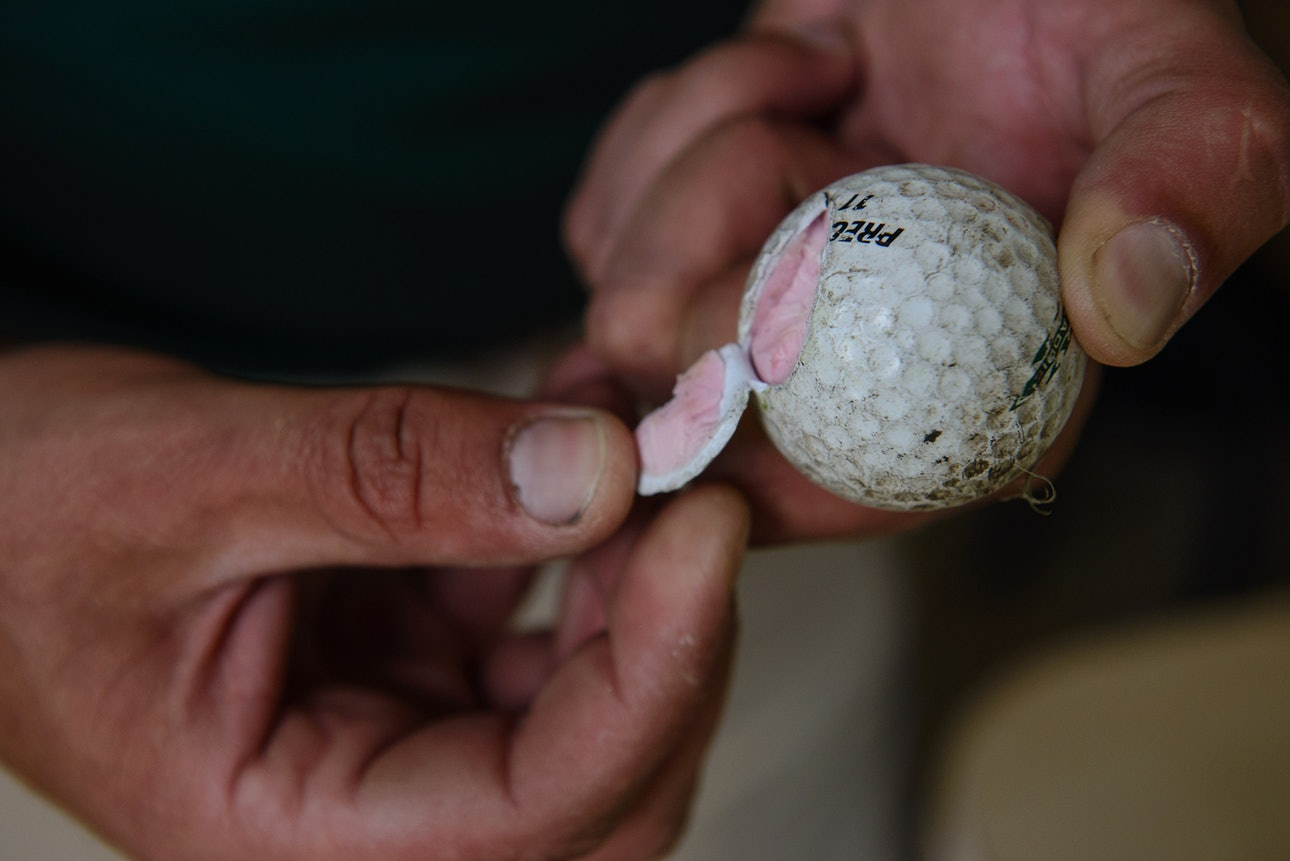 Golf_17