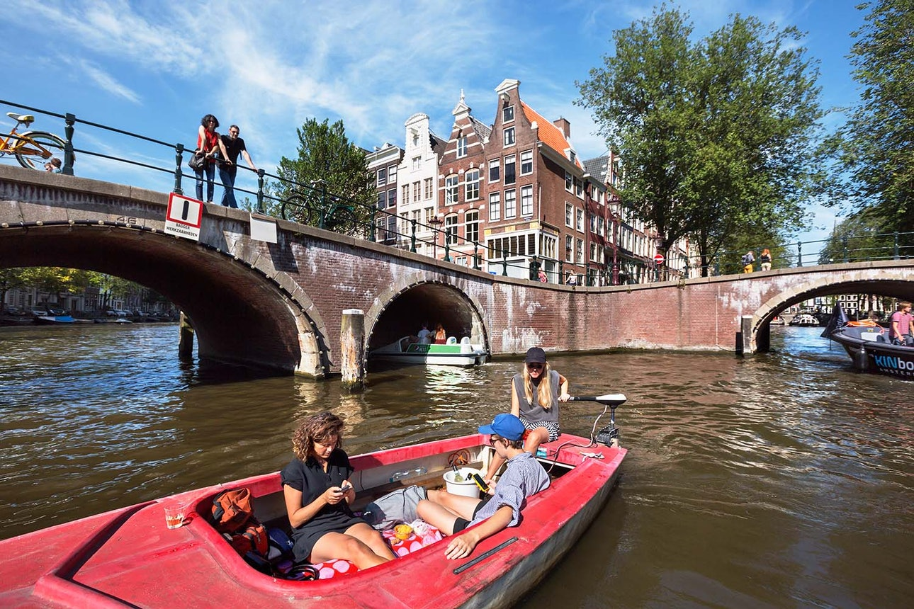 Netherlands_Amsterdam_EU_150829