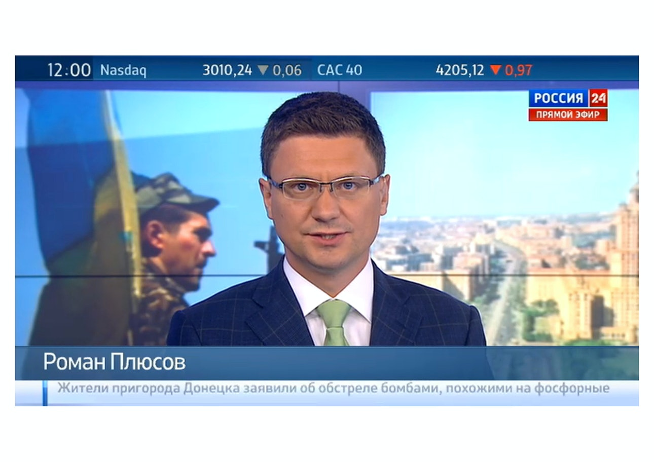Nistratov_01