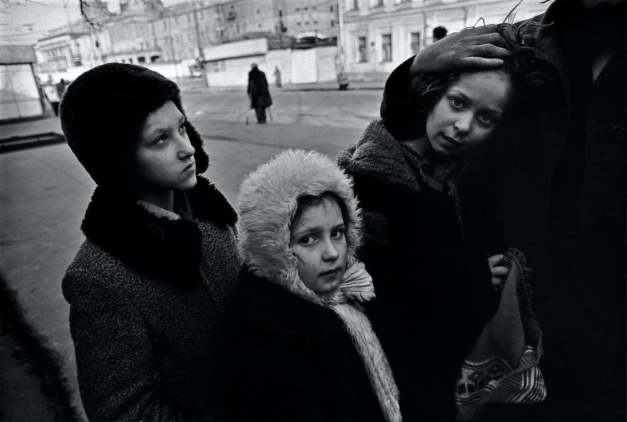 Nistratov_09