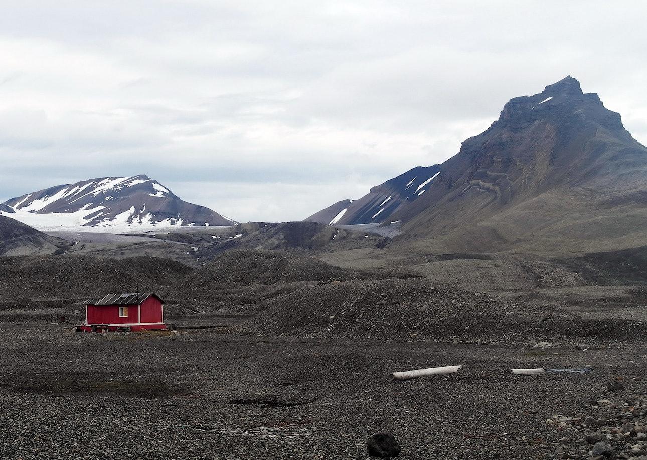 Spitzbergen_01