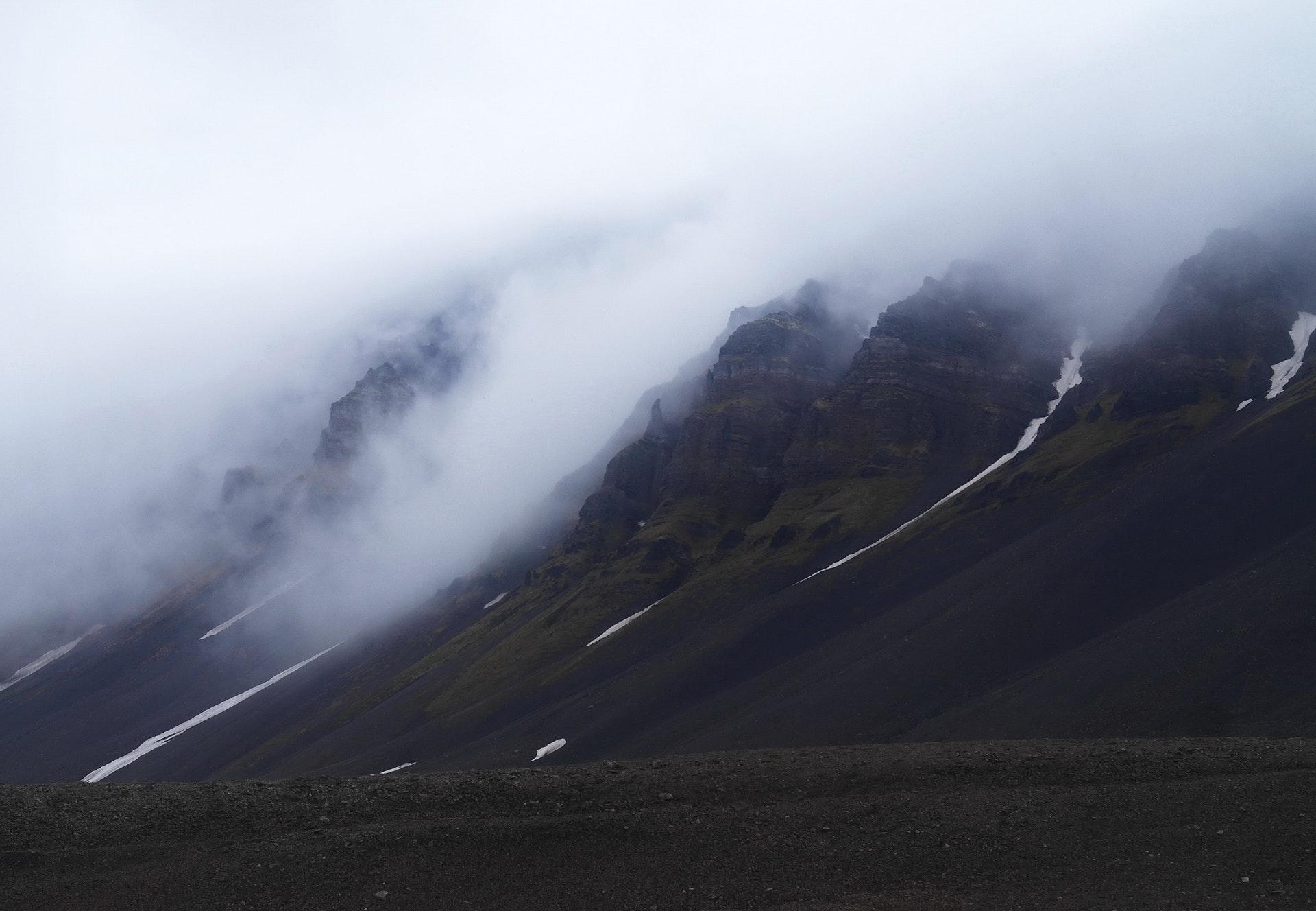 Spitzbergen_04