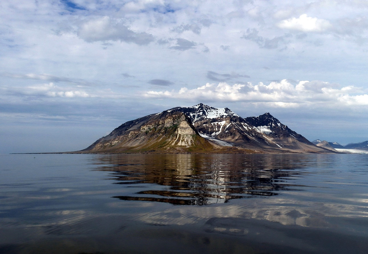 Spitzbergen_05