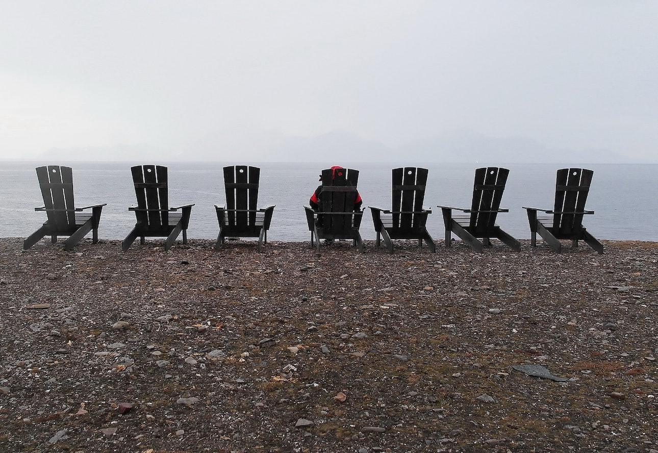 Spitzbergen_08