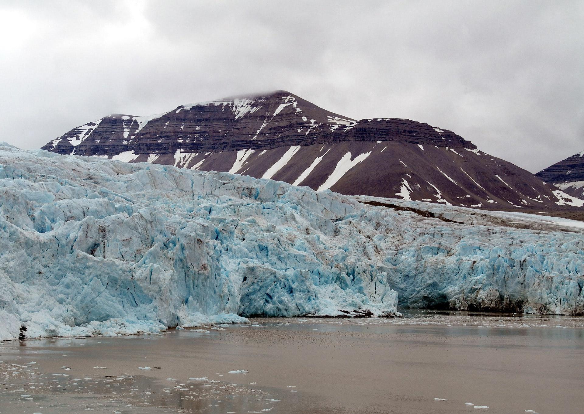 Spitzbergen_14