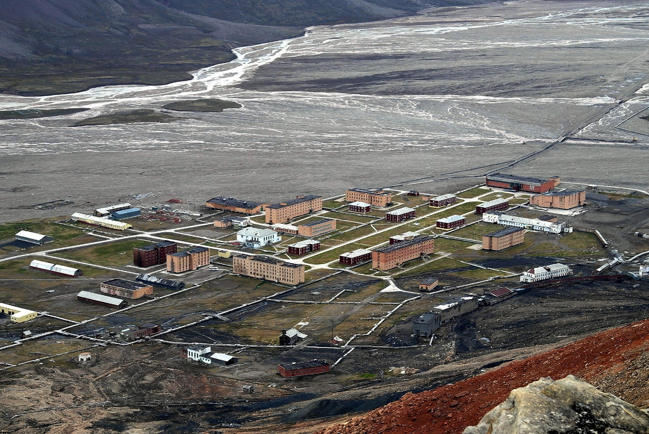 Spitzbergen_15
