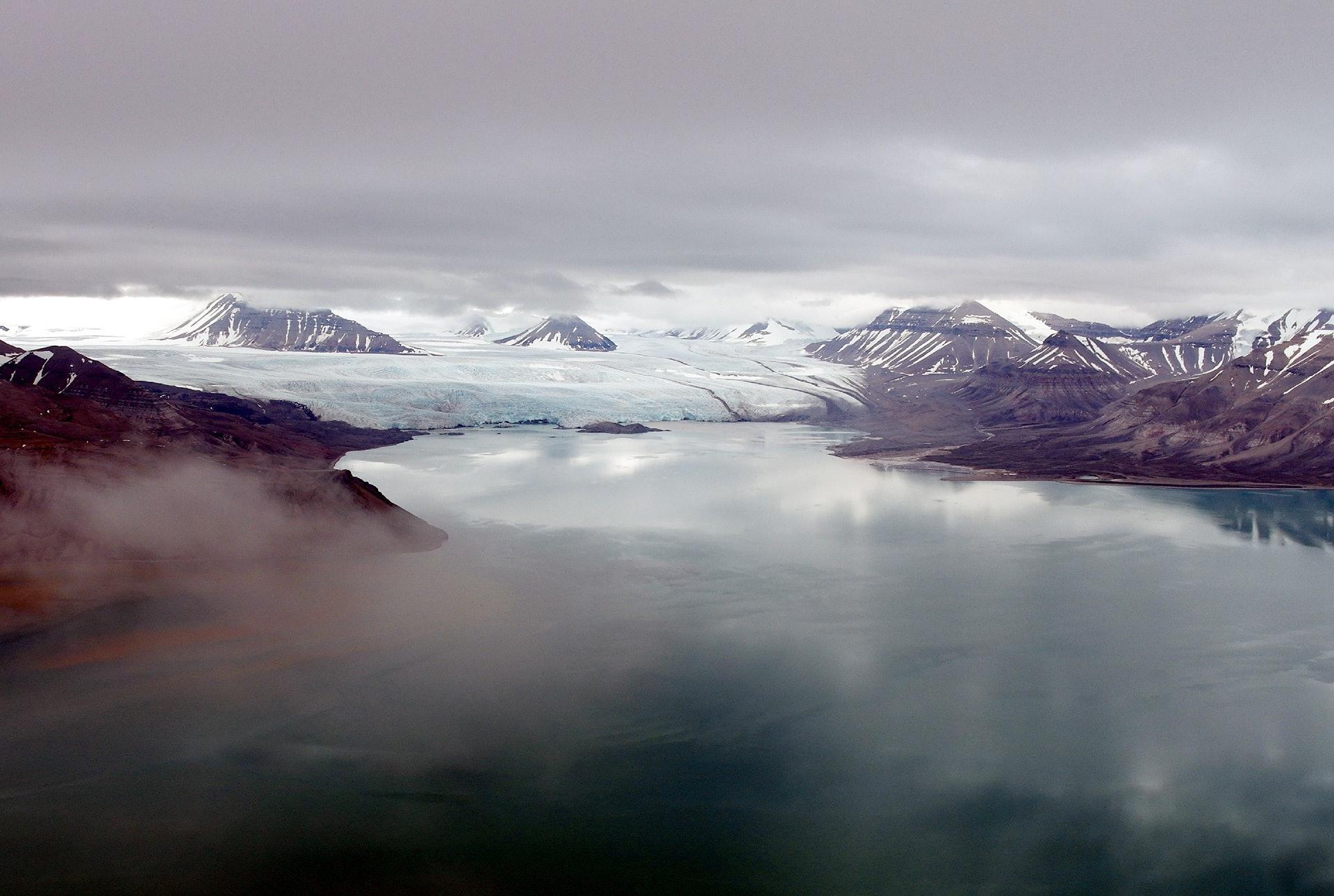 Spitzbergen_17