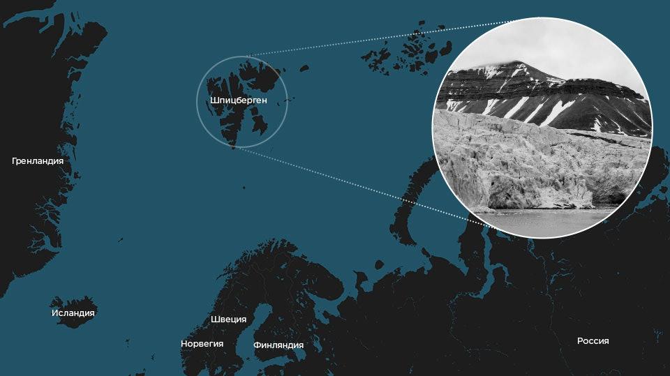 Spitzbergen_map_rus