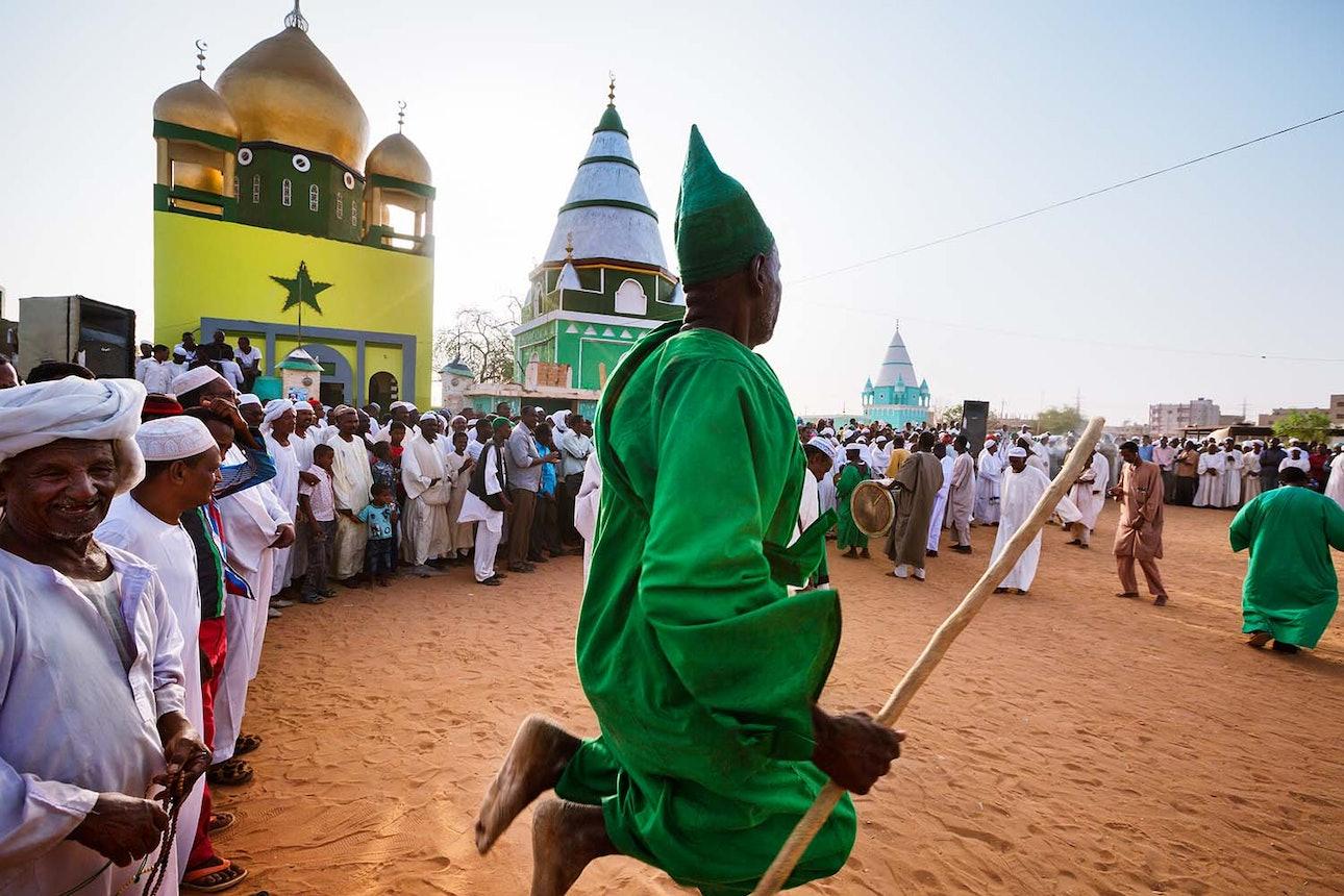 Sudan_Khartoum