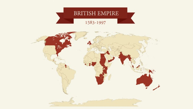empires on map_01