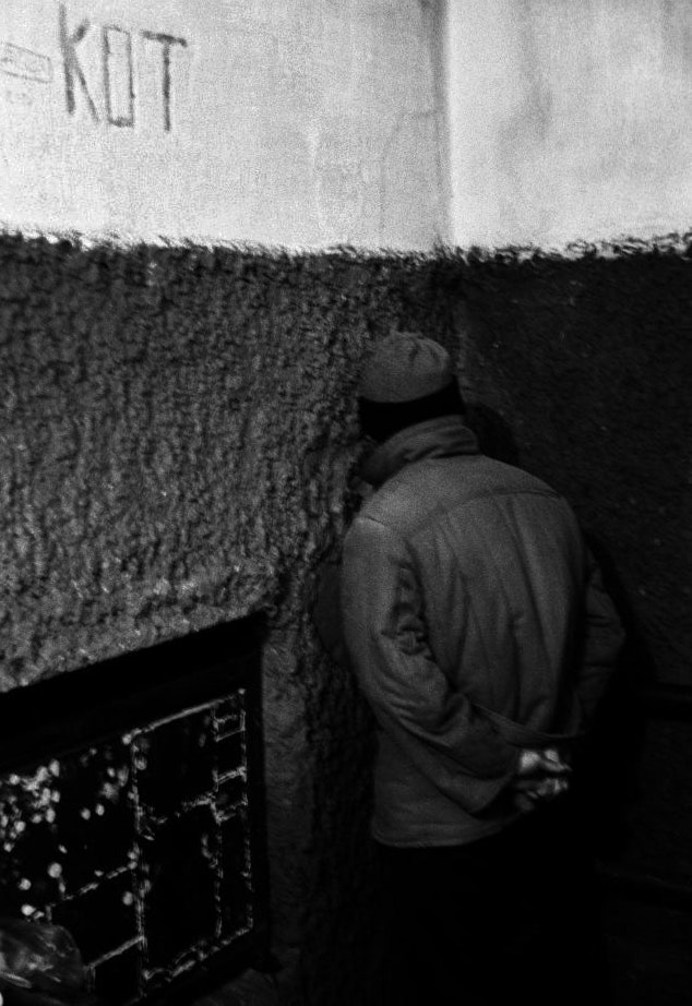 glyadyelov_prison005