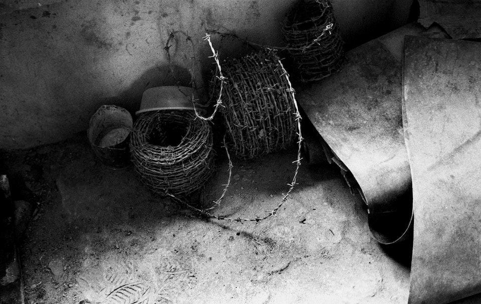 glyadyelov_prison010