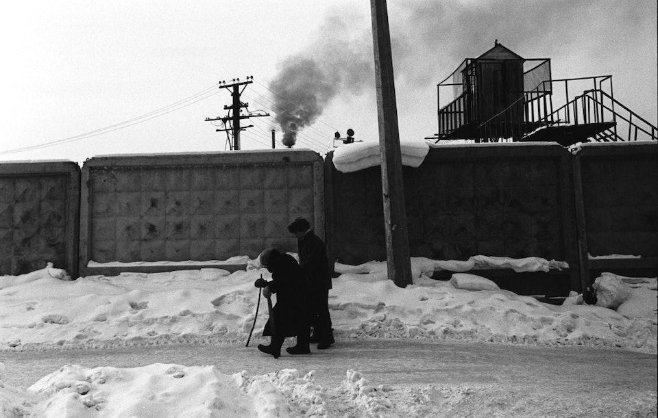 glyadyelov_prison012