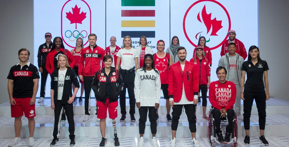 olympics_18
