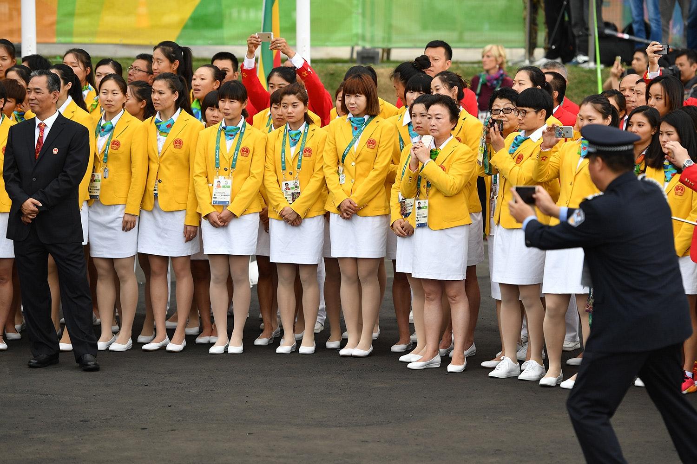olympics_25