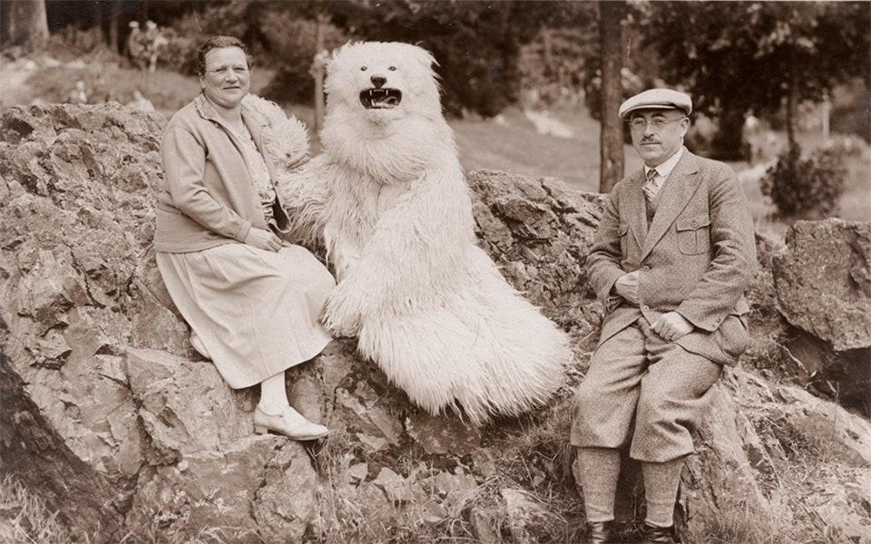 teddybear_10