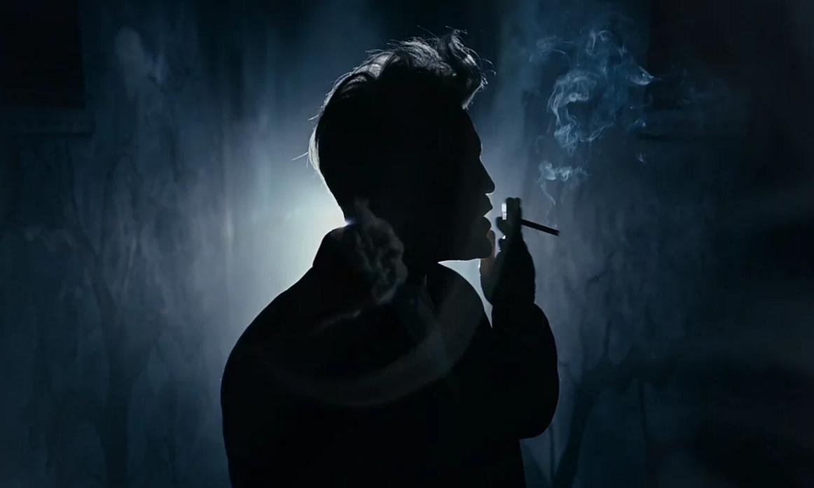 Видео недели: Джон Малкович играет семерых персонажей Линча