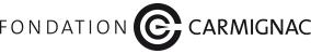 Carmignac_logo