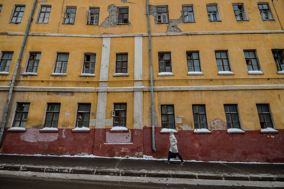Constructivism_06
