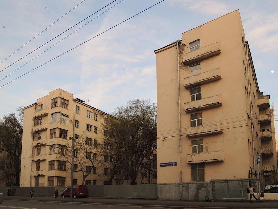 Constructivism_09