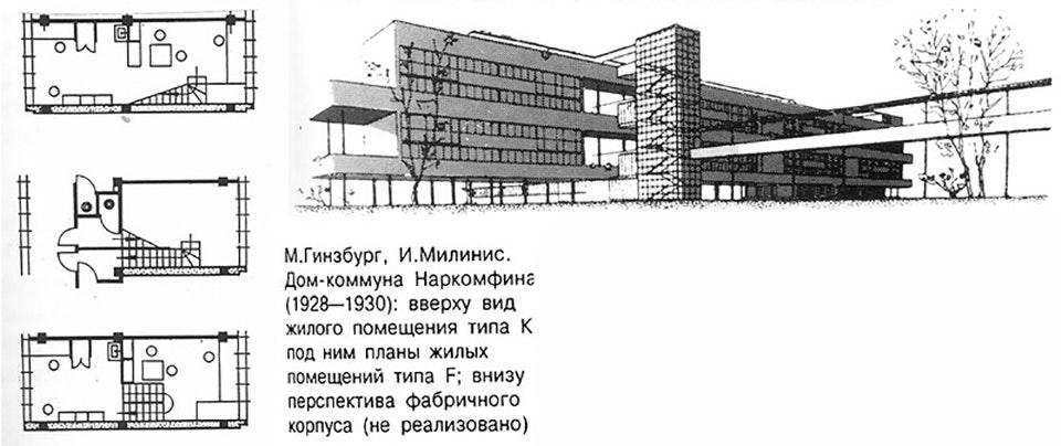 Constructivism_17