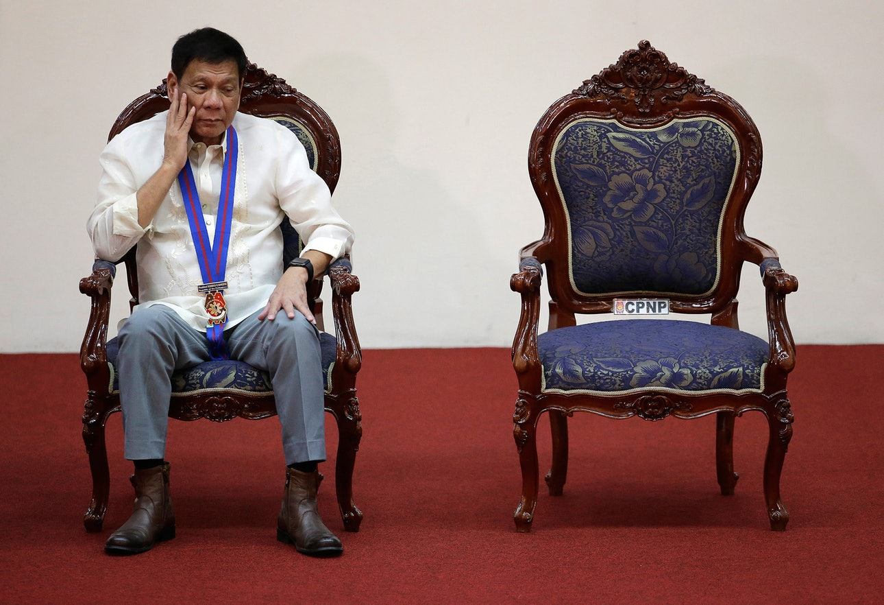 Duterte_04