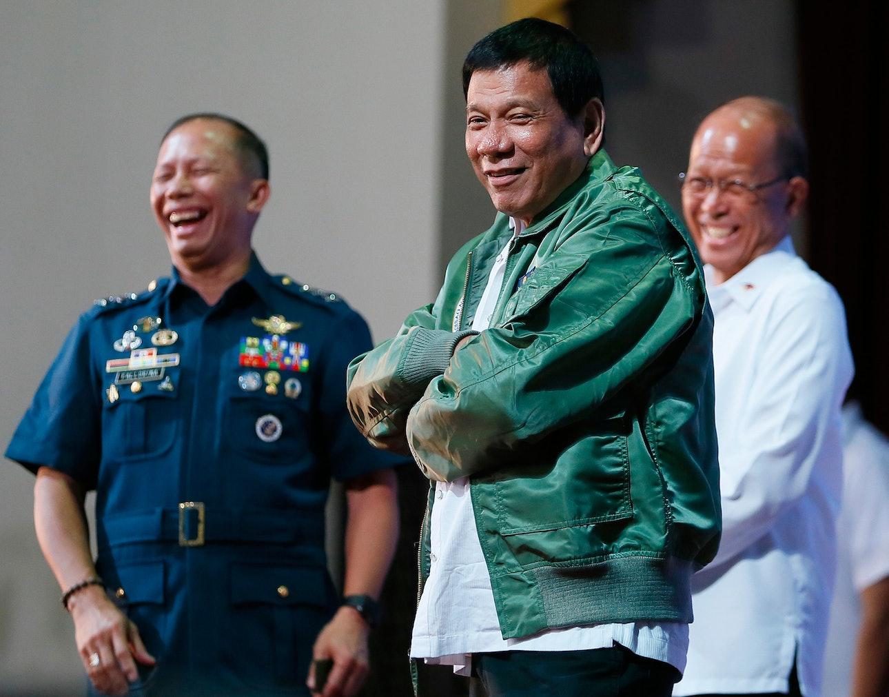Duterte_05