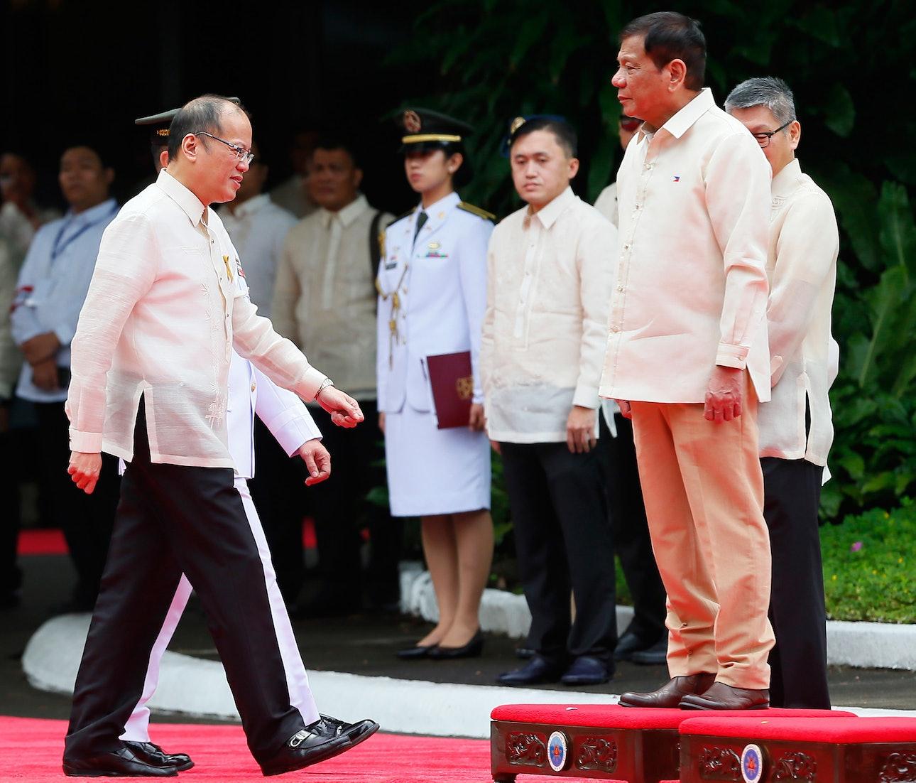 Duterte_09