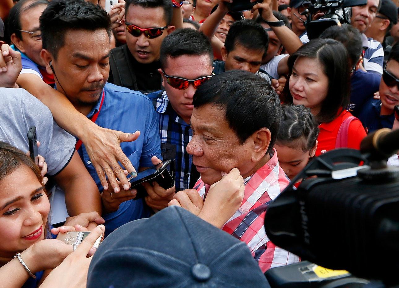 Duterte_10