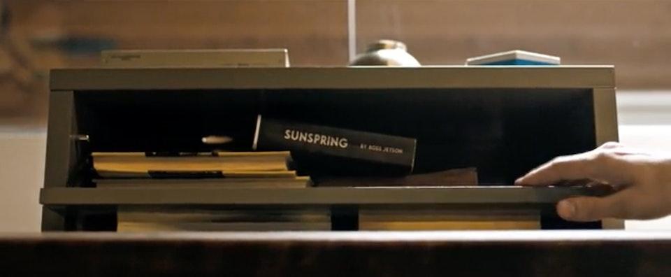 Sunspring_11
