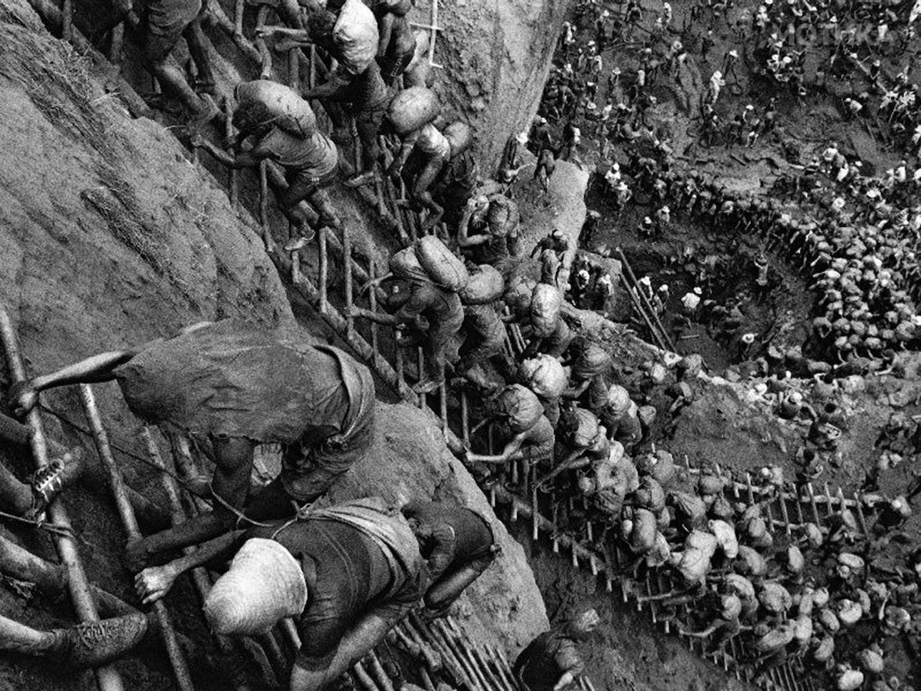 The hell of Sierra Pelada mines, 1980s (10) (2)
