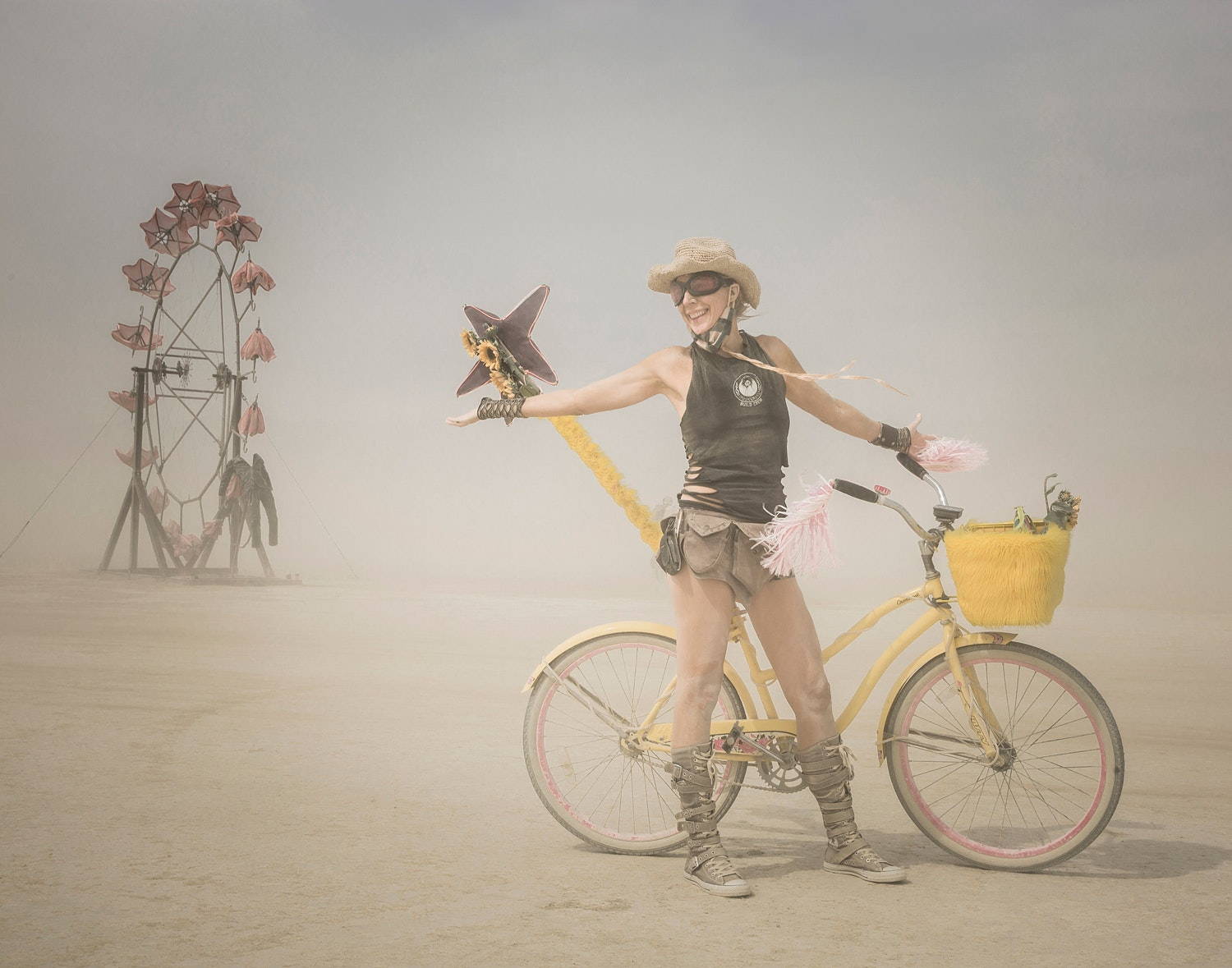 WhatIsBurningMan_004