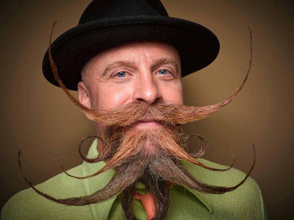beard_04