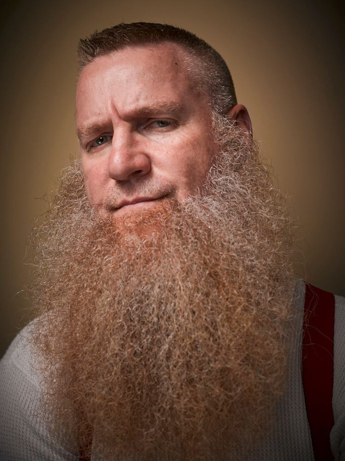 beard_05