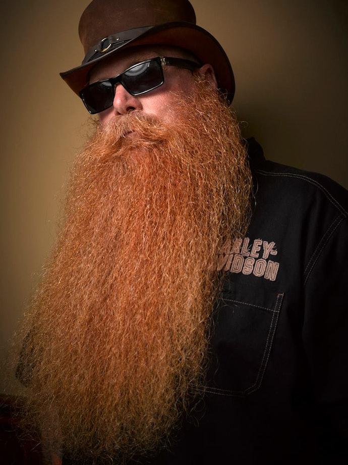 beard_09