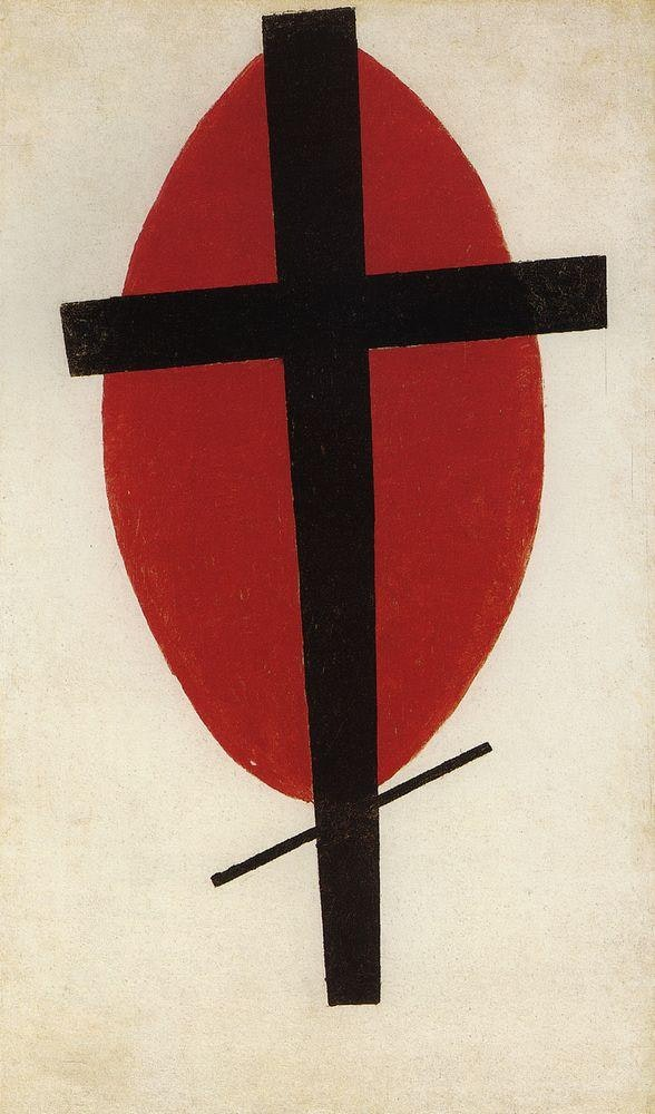 black-cross-on-a-red-oval-1927