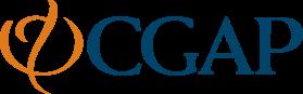 cgap_logo